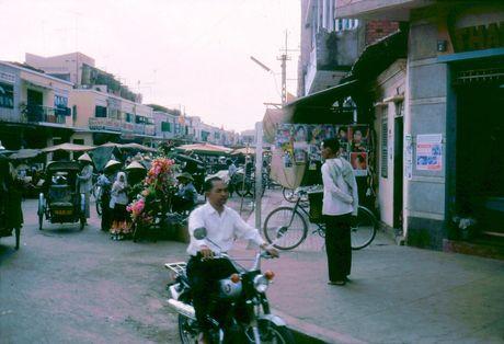 Anh doi thuong thu vi o Long An nam 1968 (2) - Anh 14