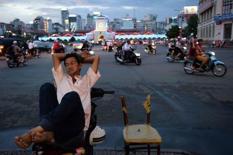 Hinh anh dat nuoc Viet Nam tren bao nuoc ngoai - Anh 3