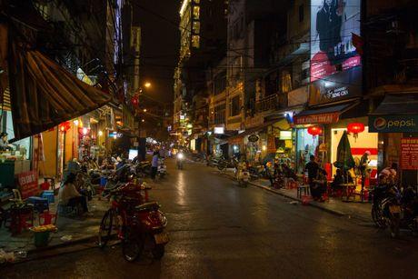 Hinh anh dat nuoc Viet Nam tren bao nuoc ngoai - Anh 4