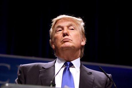 Lanh dao cac nuoc noi gi khi Trump tuyen bo rut My khoi TPP? - Anh 1
