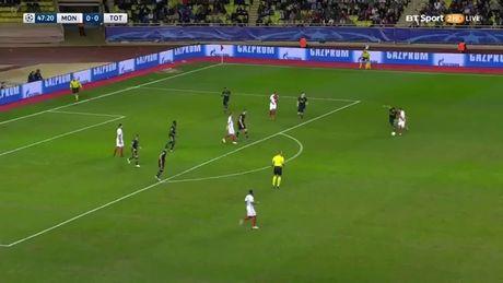 Leicester di tiep, Tottenham het mo Champions League - Anh 4