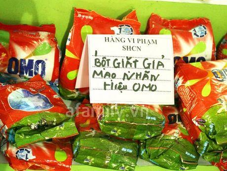 Khi hang Nhat, hang Duc re nhu hang Viet, cac chi em se mua loai nao? - Anh 1