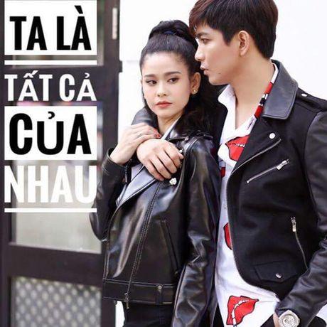 Sao Viet 23/11: Lilly Nguyen bi nghi khong mac ao, Ha Lade khoe bung bau - Anh 3