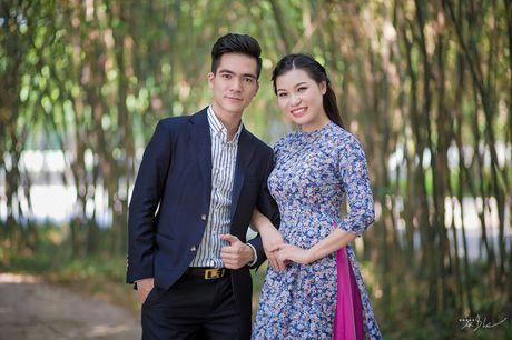 Tran Huu Tuan, Bui Thi Thuy 'gay bao' voi clip gian di hat o benh vien - Anh 3