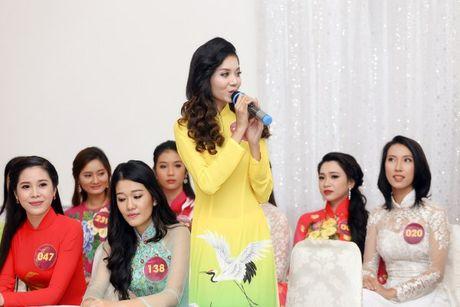 Lo dien 19 nhan sac xu dua vao chung ket 'Nguoi dep Xu Dua 2016' - Anh 2