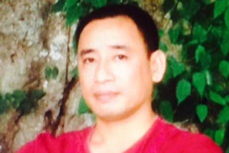 Vi sao nguyen Chu tich Cong ty Ha Thanh bi bat? - Anh 1