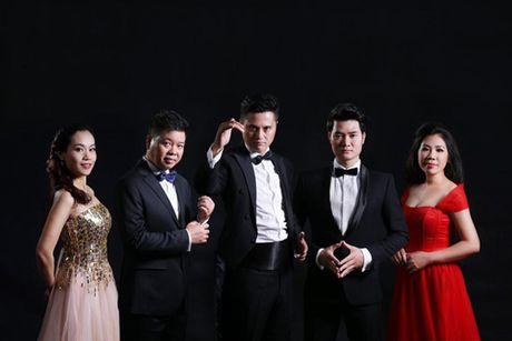 Thi Tai nang tre Am nhac toan quoc nam 2016 - Anh 2