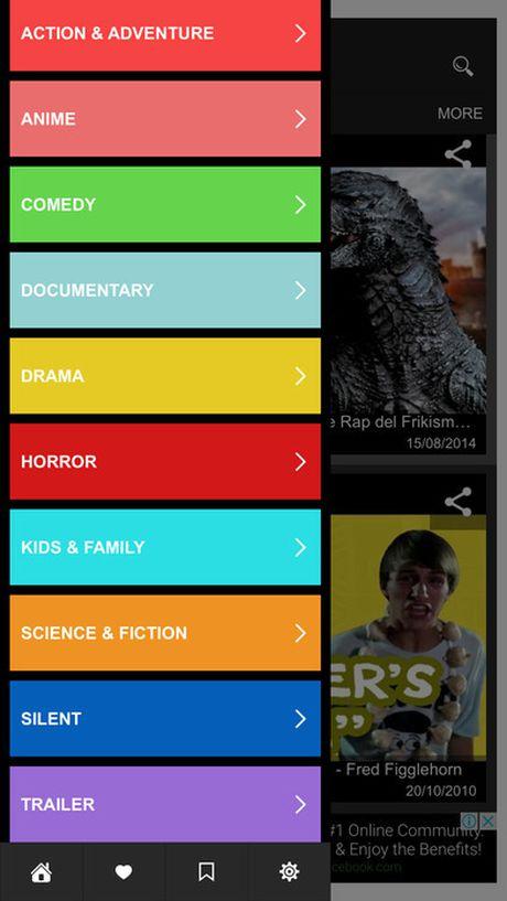 6 ung dung mien phi cho iOS trong ngay 23/11 - Anh 1