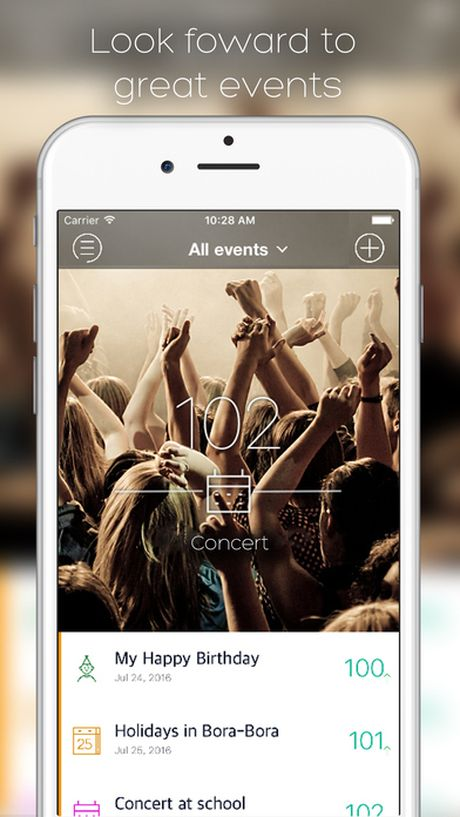 6 ung dung mien phi cho iOS trong ngay 23/11 - Anh 3