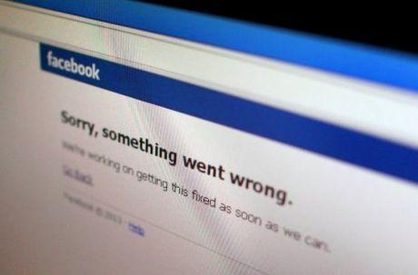 Facebook chap nhan kiem duyet de mong duoc vao Trung Quoc - Anh 1