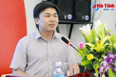 Lua chon mui phat trien moi, tao da tang truong nong nghiep 2017 - Anh 2
