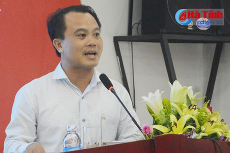 Lua chon mui phat trien moi, tao da tang truong nong nghiep 2017 - Anh 6