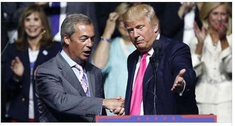 Anh thang thung bac bo de nghi cua Donald Trump - Anh 1