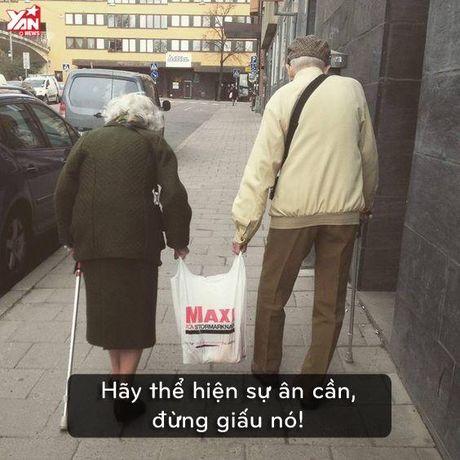 Chung ta con phai hoc nhieu tu the he truoc ve cach giu tinh yeu - Anh 11