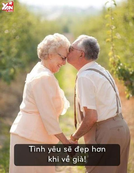 Chung ta con phai hoc nhieu tu the he truoc ve cach giu tinh yeu - Anh 13