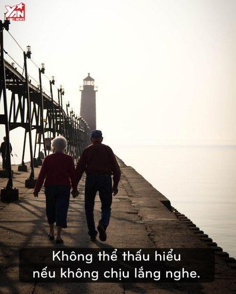 Chung ta con phai hoc nhieu tu the he truoc ve cach giu tinh yeu - Anh 3