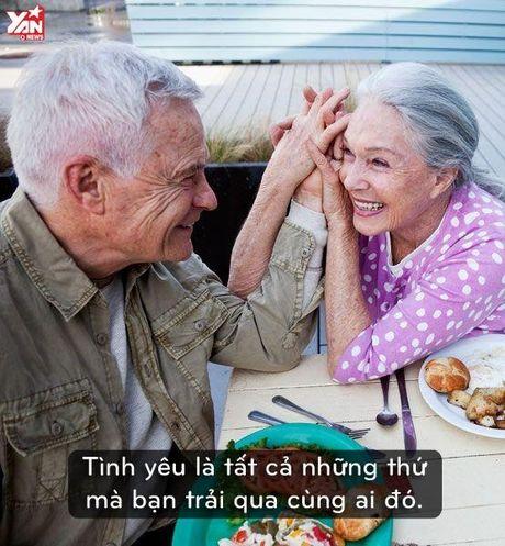 Chung ta con phai hoc nhieu tu the he truoc ve cach giu tinh yeu - Anh 8