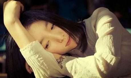 Ban than ngoai tinh voi chong toi ma khong he hoi han - Anh 1