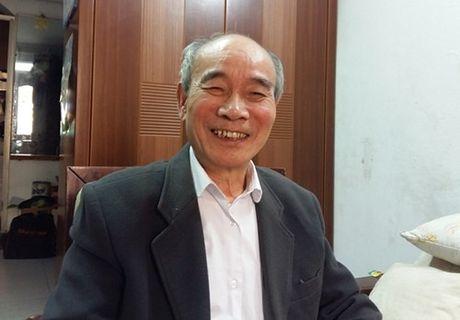 Van hoa dao duc xuong cap moi co suy Duong Minh Tuyen chui bay - Anh 2