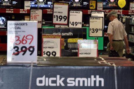 Deloitte: Muc xep hang AAA cua Australia trong tinh trang bap benh - Anh 1