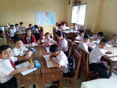 Thuy Binh duoc ban be yeu men, thuong xuyen tro chuyen cung Vu Cat Tuong - Anh 3