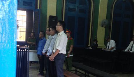 Ngo Thanh Long lua chiem gan 422 ty dong cua nhieu ngan hang - Anh 1