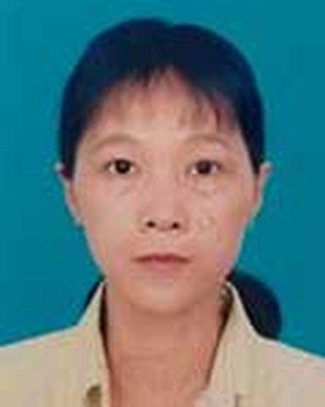 A Ra The ky 17: Ngoi dau bang vang ve voi Tien Giang - Anh 3