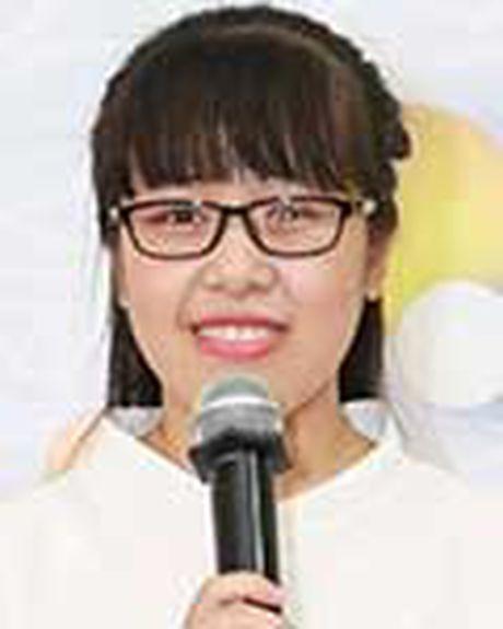 A Ra The ky 17: Ngoi dau bang vang ve voi Tien Giang - Anh 5