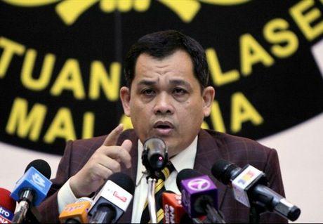 Viet Nam 1-0 Malaysia: Trong Hoang toa sang - Anh 21