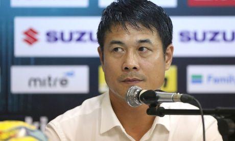Viet Nam 1-0 Malaysia: Trong Hoang toa sang - Anh 36