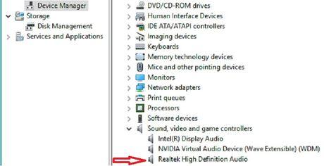 Huong dan khac phuc tinh trang mat am thanh trong Windows - Anh 4