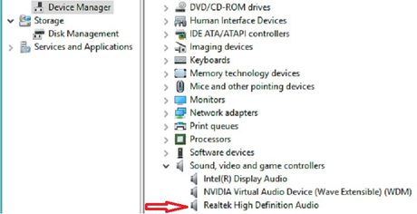 Huong dan khac phuc tinh trang mat am thanh trong Windows - Anh 5