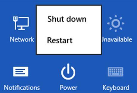 Huong dan khac phuc tinh trang mat am thanh trong Windows - Anh 6