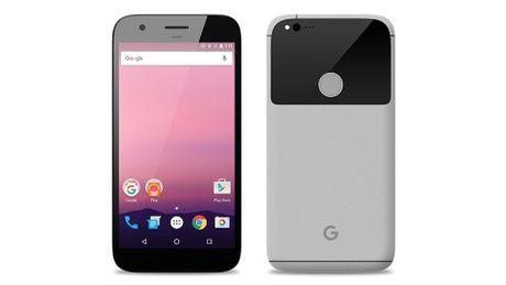 Mach ban 5 smartphone tot nhat nam 2016 - Anh 1