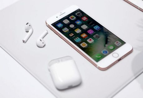 Mach ban 5 smartphone tot nhat nam 2016 - Anh 5