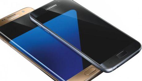 Su that dang sau tuyen bo Galaxy S7 va S7 Edge an toan - Anh 1