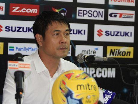 CAP NHAT tin toi 23/11: Viet Nam toan thang. Man United chi manh o mua Dong - Anh 6