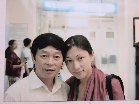 Tinh buon cua nguoi dan ong Viet 30 nam song khong quoc tich (Ky 2) - Anh 1