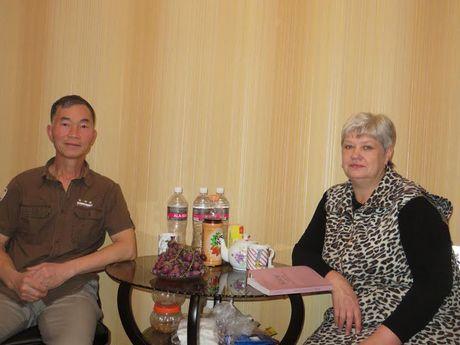 Tinh buon cua nguoi dan ong Viet 30 nam song khong quoc tich (Ky 2) - Anh 2