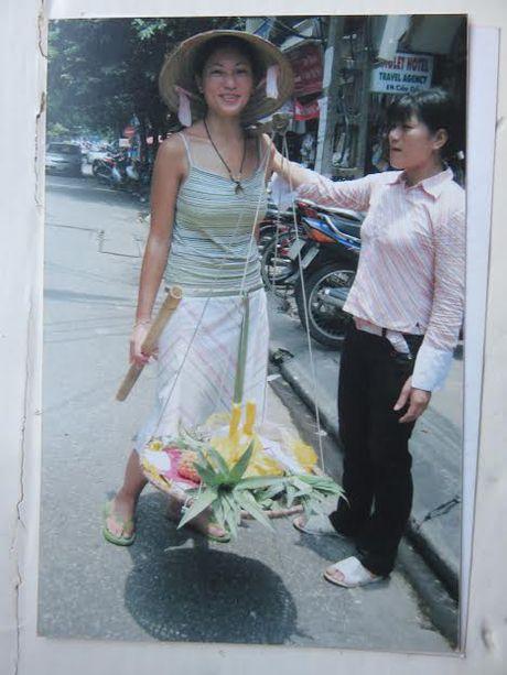Tinh buon cua nguoi dan ong Viet 30 nam song khong quoc tich (Ky 2) - Anh 3