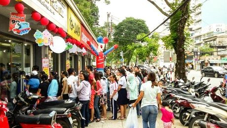 Black Friday : Can trong truoc toi pham cong nghe cao! - Anh 2