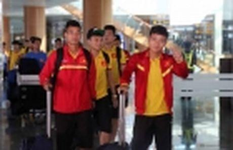 Goc Arsenal: Cac Phao thu so toc do o bien va nhung duong chuyen truc dien - Anh 7