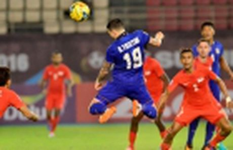 Malaysia doa rut khoi AFF Cup sau that bai truoc Viet Nam - Anh 6