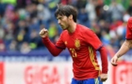 Goc tuyen trach: Gelson Martin - Ronaldo hay Nani moi cua Sporting? - Anh 8