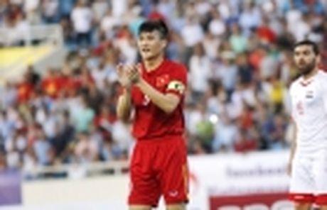 Goc tuyen trach: Gelson Martin - Ronaldo hay Nani moi cua Sporting? - Anh 9