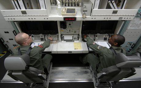 Vi sao ten lua Minuteman III My kho danh chan 'khung khiep'? - Anh 3