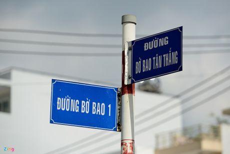 Ten duong o Sai Gon lam 'dau dau' nguoi tham gia giao thong - Anh 2