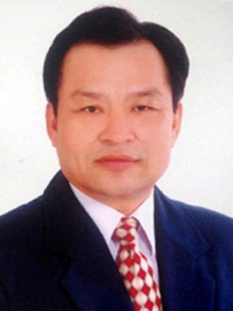 Binh Thuan- Vuot kho khan de phat trien toan dien - Anh 1