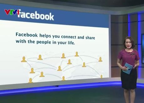 Facebook tim duong tiep can nguoi dung Trung Quoc - Anh 1
