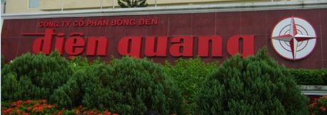 DQC tam ung co tuc dot 1 nam 2016 bang tien ty le 15% - Anh 1